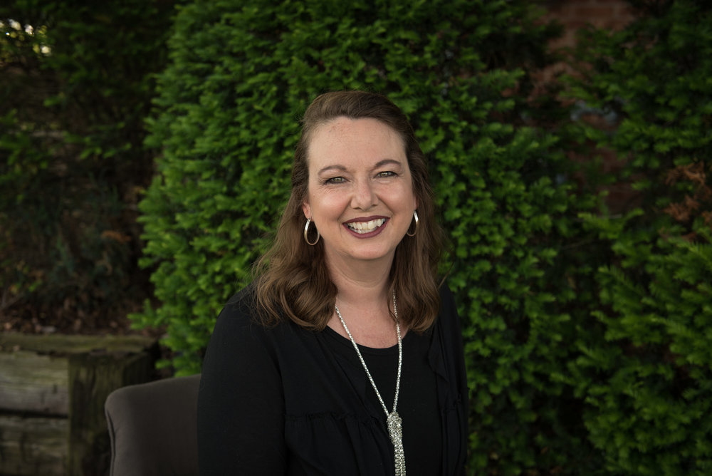Ginger has been working with families in the mental health field since 2005. Her Bible degree and 23 years of marriage to a youth ministry make her passionate about finding the ways that Marriage and Family Research and Biblical themes intercept and using these to help build healthy families. Ginger has experience in helping kids process trauma, helping couples rebuild intimacy, and empowering parents to nurture and manage children's behaviors and needs.  I also have blog: www.gsmithlmft.blogspot.com