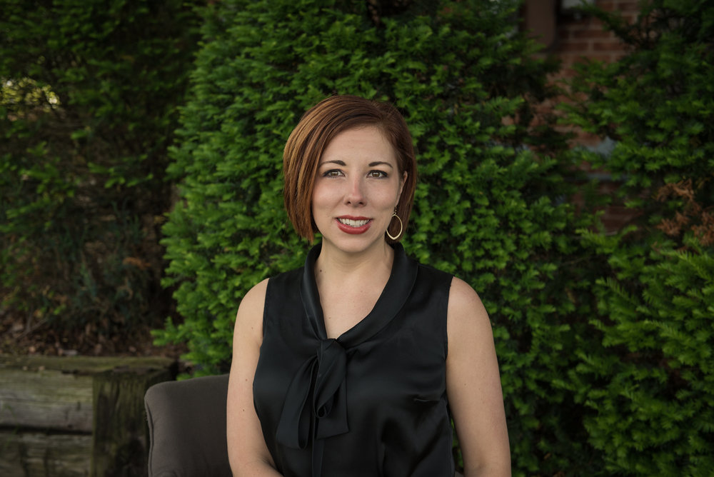 Lauren Early, LPCA, earned her Master's in Marriage and Family Therapy from Western Kentucky University in 2014. She has completed Level 1 of the Gottman Couples' Therapy Method, a world-renowned researched-based approach to assisting couples. She has conducted a number of national and regional conference presentations and currently serves on the board of the Kentucky Tennessee Adlerian Psychology Affiliate. Lauren is trained in assisting families and couples in creating stronger relationships.  She has also has experience working with parent/child relationships, anxiety, depression, trauma, and interpersonal issues. It is Lauren's desire to assist others on their journey to healing through clinical practice and the implementation of hope and genuine encouragement. Lauren is accepting clients at an affordable cash rate.