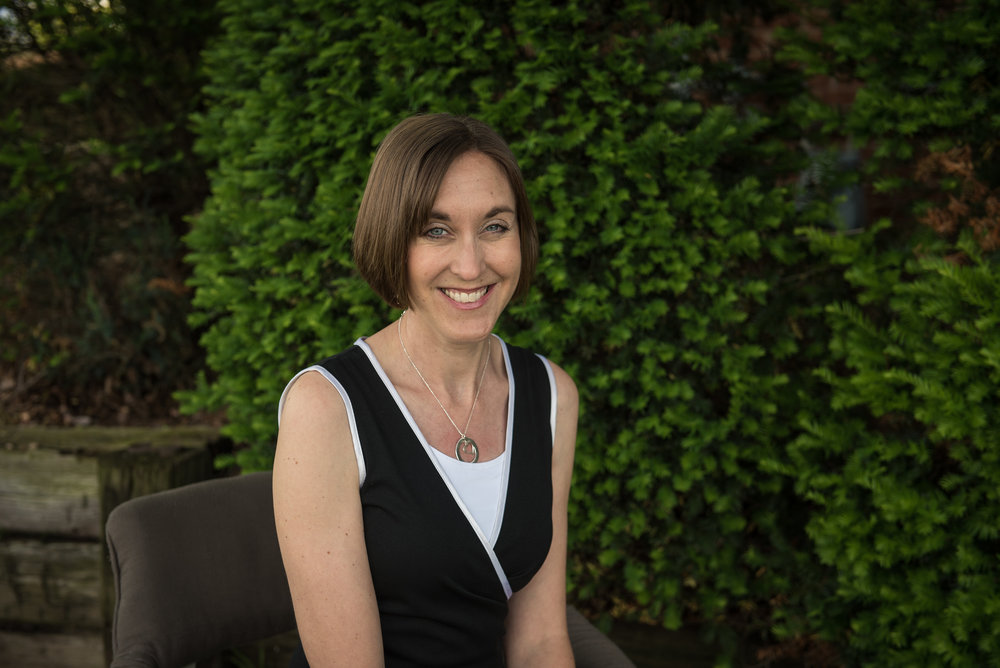 Jamie Jit, LPCA, earned her Bachelor's degree in Education from Berea College, and Master's degree in Professional Counseling from Grand Canyon University. She has experience with a variety of ages, and enjoys helping adolescents, adults, and families. Jamie specializes in working with issues of grief, anxiety, depression, mood disorders, trauma, adjustment to life changes and relationship stressors. She has led a support group for couples who suffered miscarriage/infant loss for the last four years. Jamie has traveled extensively and served on mission trip teams, and lived overseas. She enjoys spending time with her husband and young children, and serving in her church.