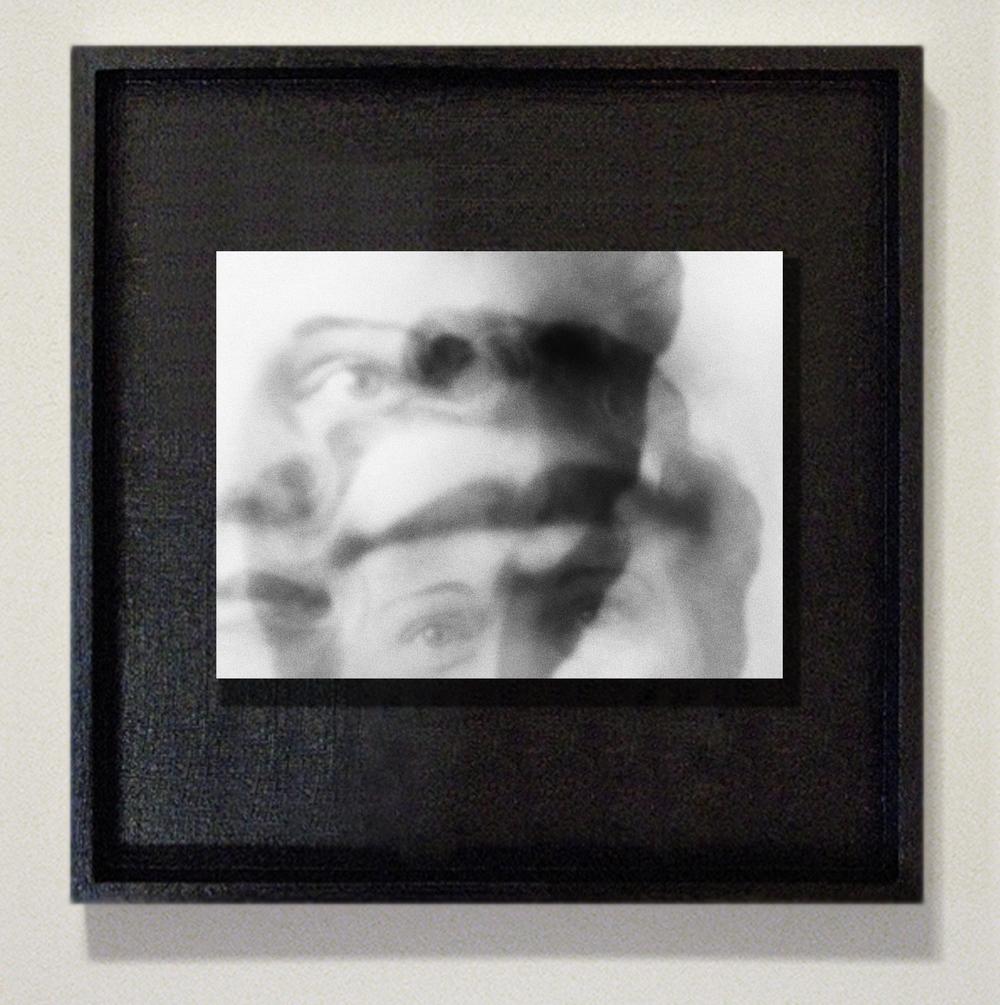 18387_Three Views,2015,lenticular,12x12,$1800.jpg