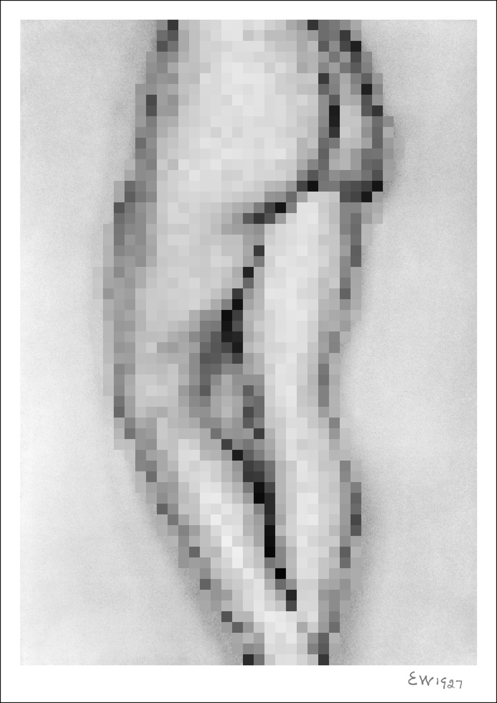 Nude_Knees2_CC_Template_1927.jpg