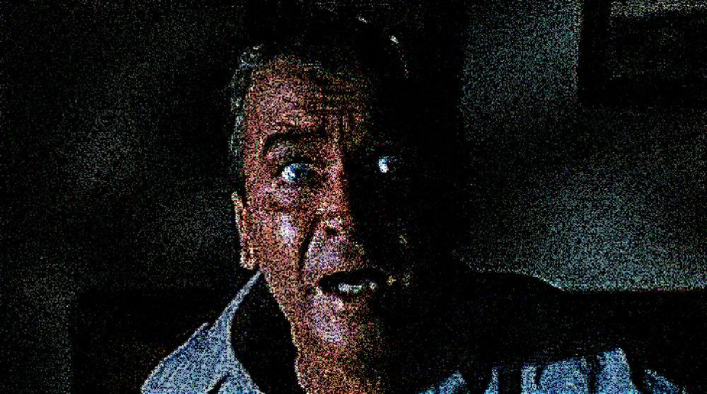 Vertigo_1958_trailer_Stewart_in_bed_Processed.3.jpg