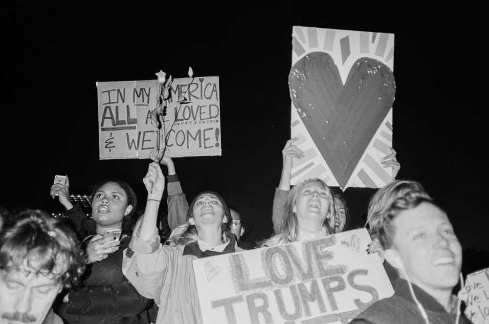 love trumps hate wsp nov 2016.jpg