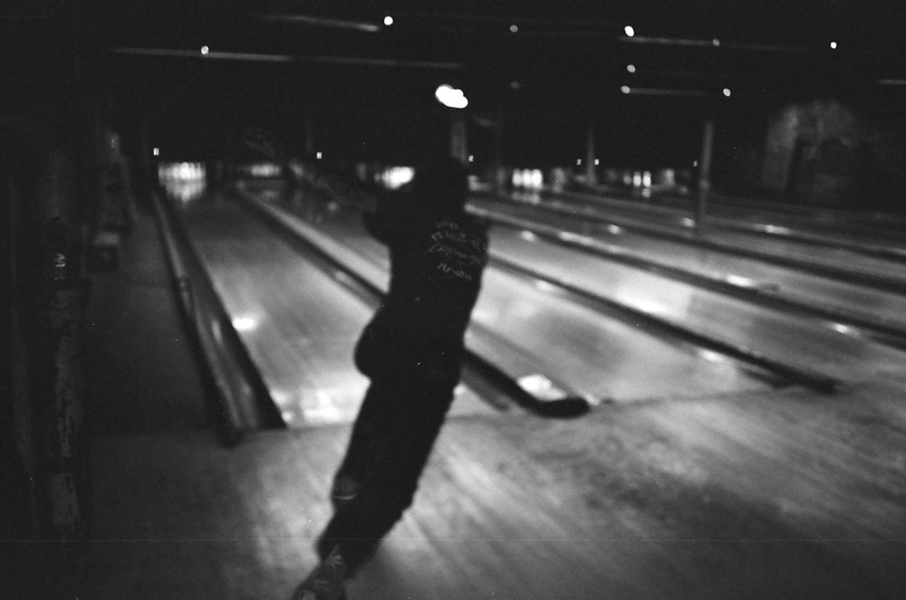 will bowling brooklyn 2.jpg