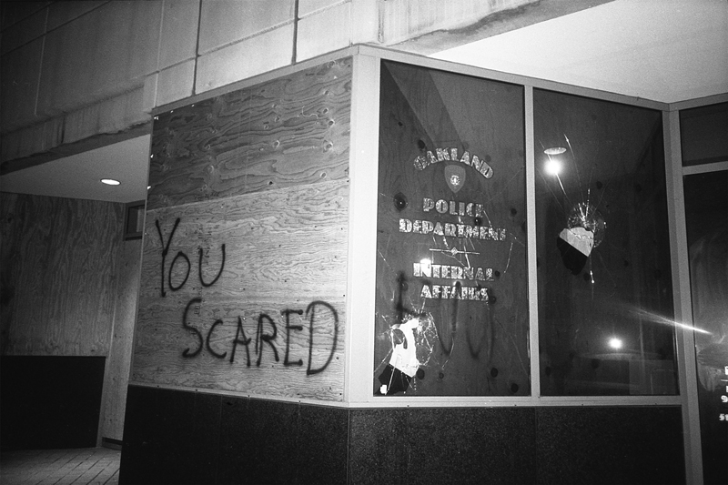 you scared odp 12x18.jpg