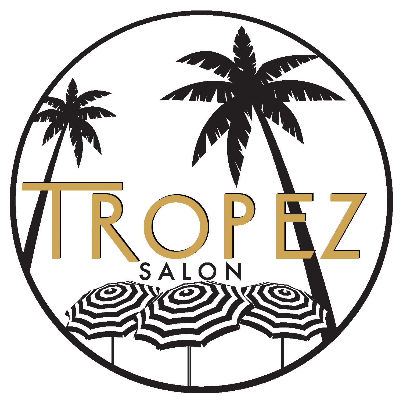 Extensions Tropez Salon Wilmington Nc