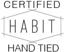 HabitCert.jpg
