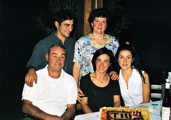 famiglia_big.jpg