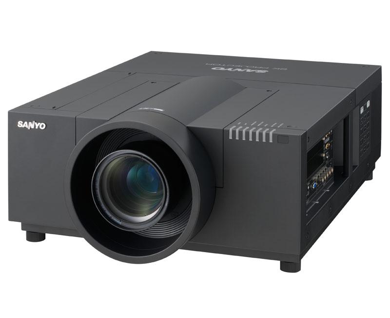 PLC-HF10000L.lft.web-38299121.jpg