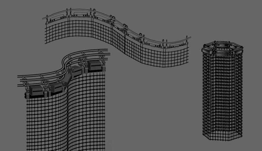 LED curves.jpg
