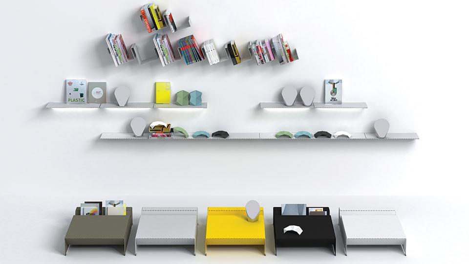 recto-verso-collection-maison-et-objet-2013.jpg