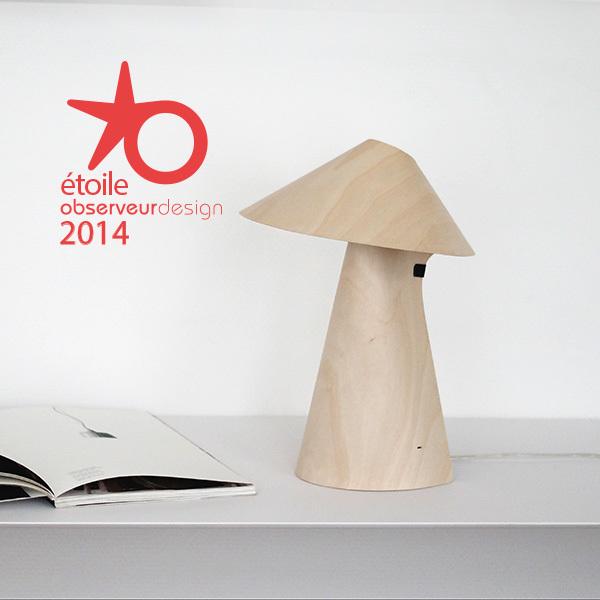 kino-2012-emmanuel-gardin-krizalidstudio-picture-emmanuel-gardin-observeur-award.jpg