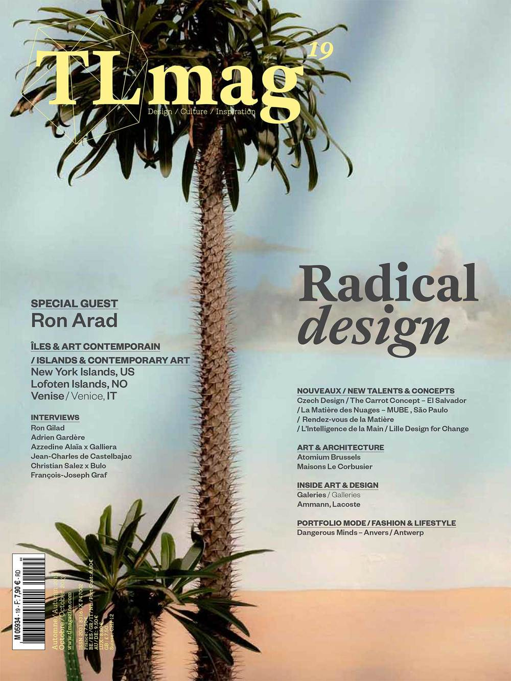 2013-TLmag19-cover.jpg