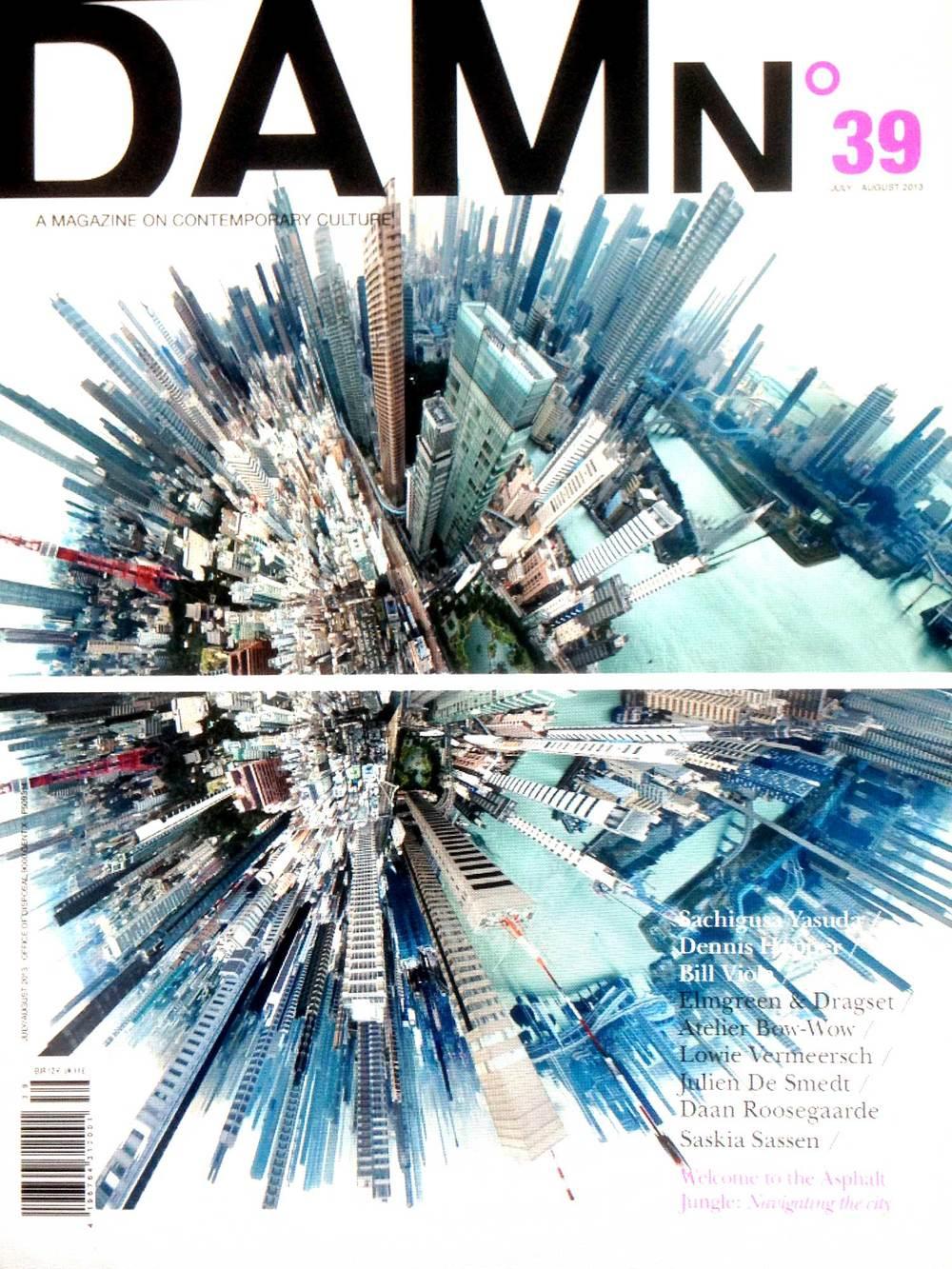 2013-Damn-39-cover.jpg