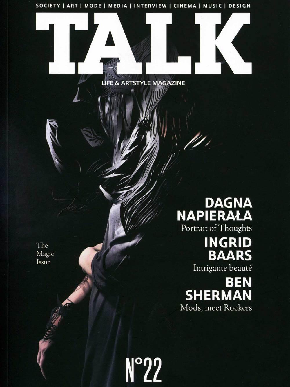 2012-TALK22-cover.jpg