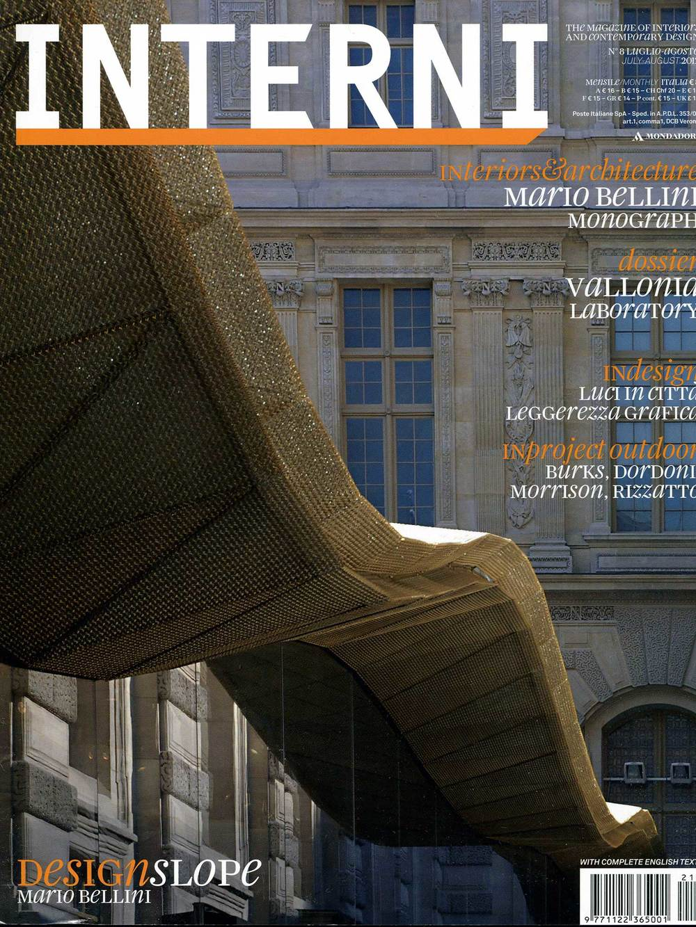 2012-interni-623-cover.jpg