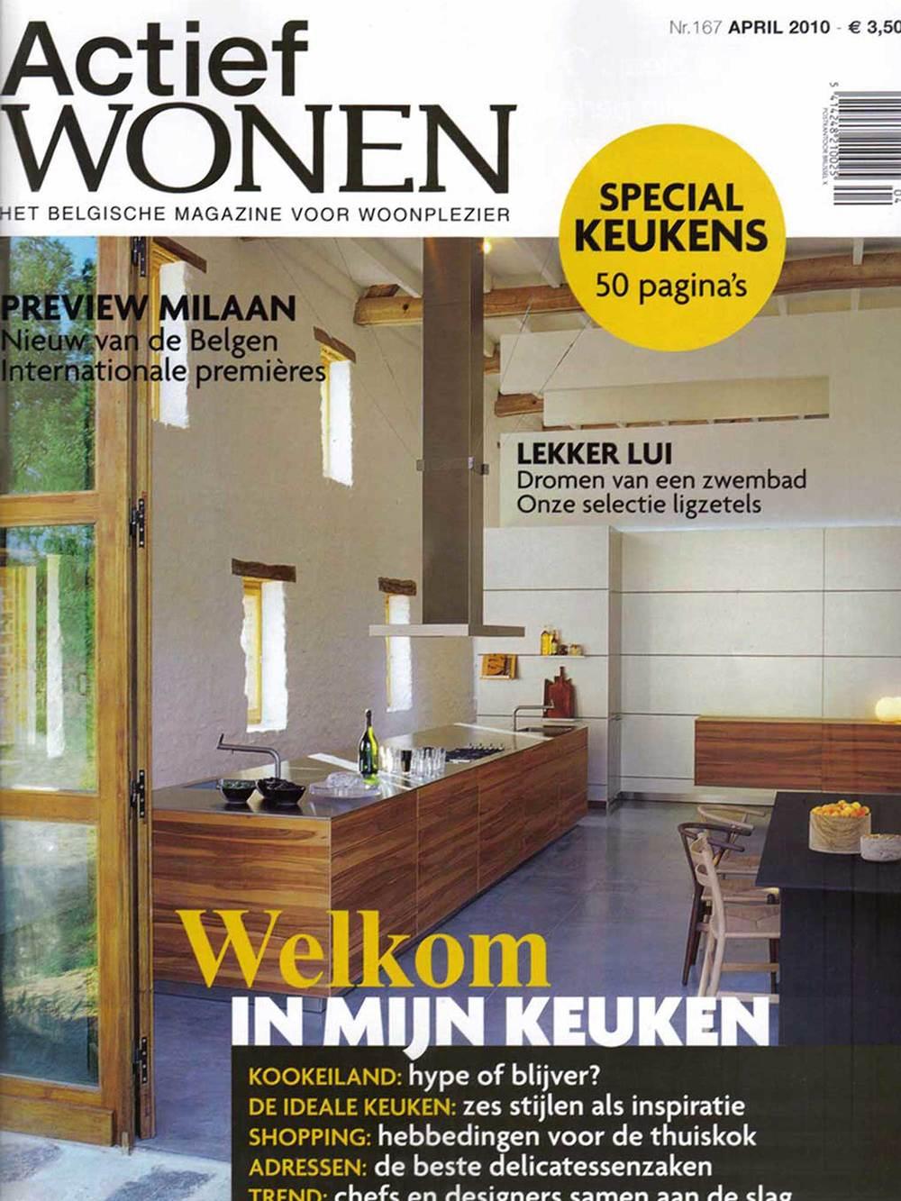 2010-Actief-Wonen-Aprile-167-cover.jpg