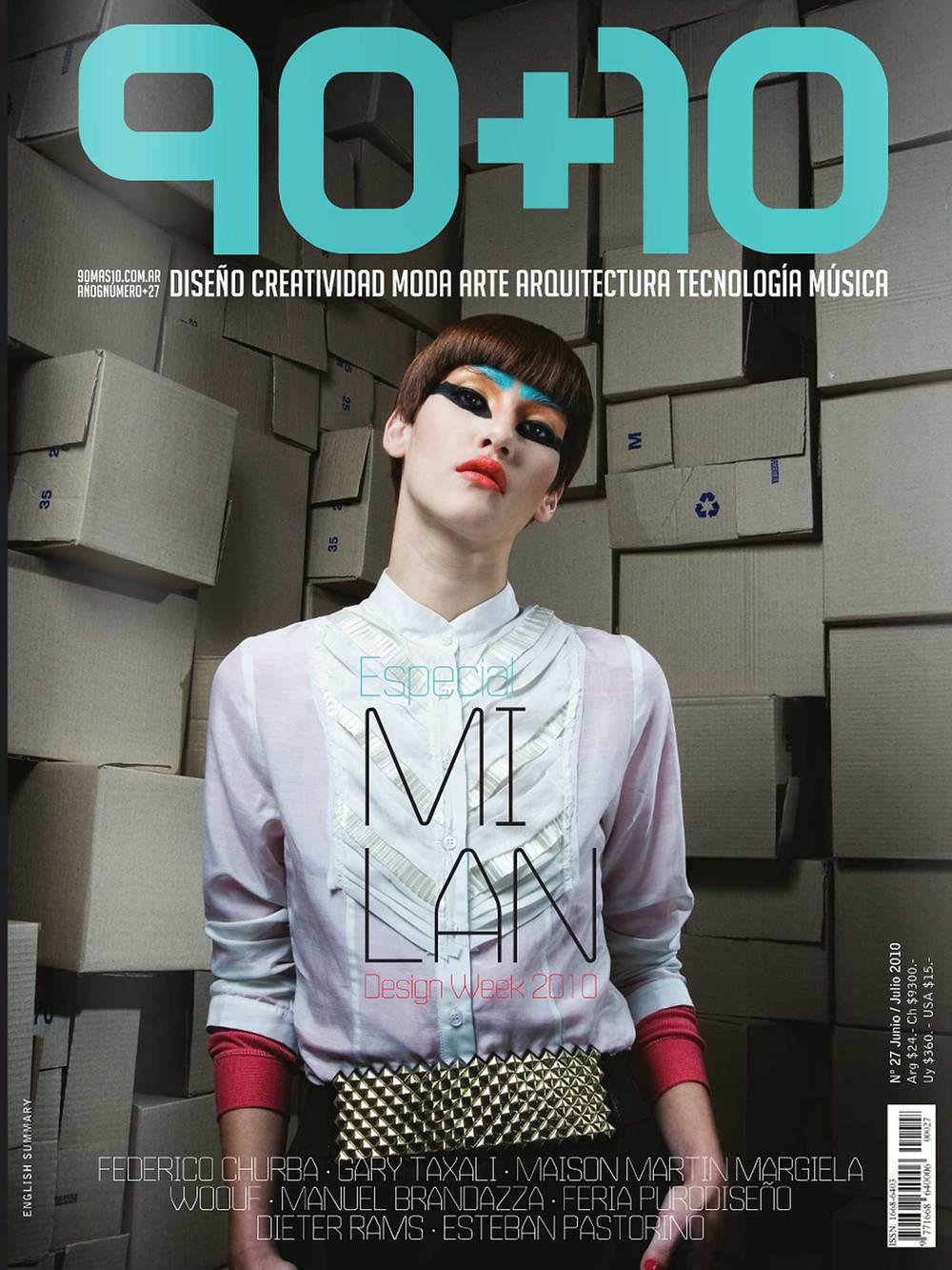 2010-90+10-27-MilanDesignWeek-cover.jpg