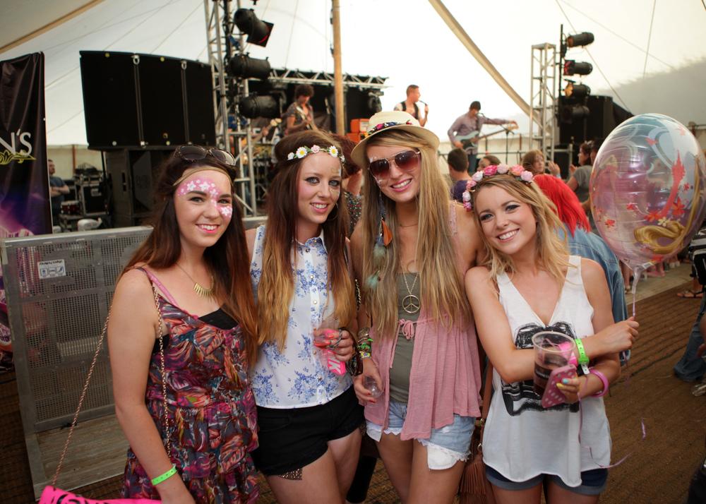 15 Groove Festival.jpg