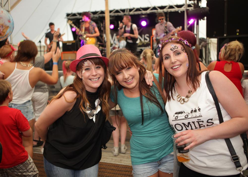 17 Groove Festival.jpg
