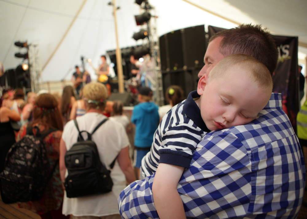 20 Groove Festival.jpg