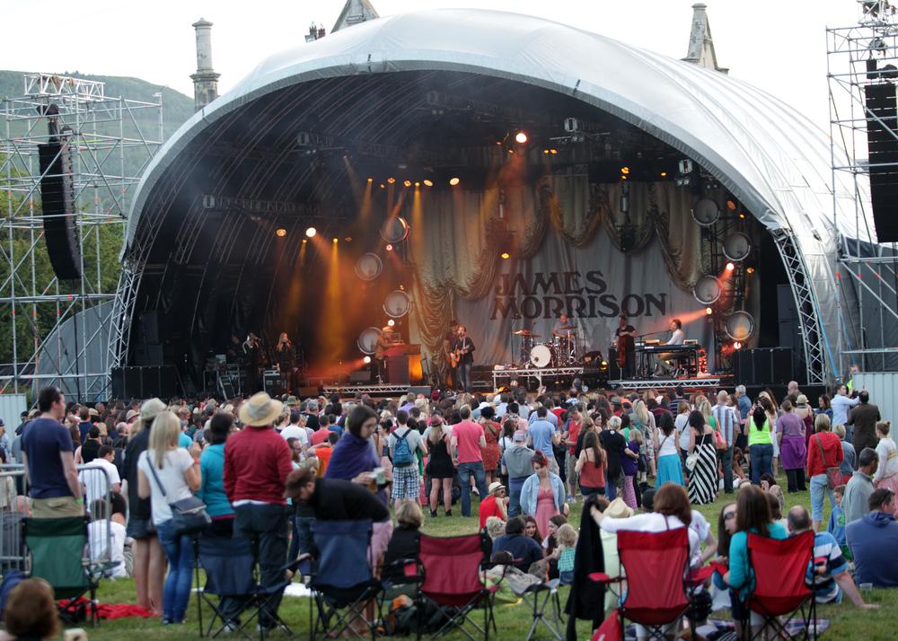 2 Groove Festival.jpg