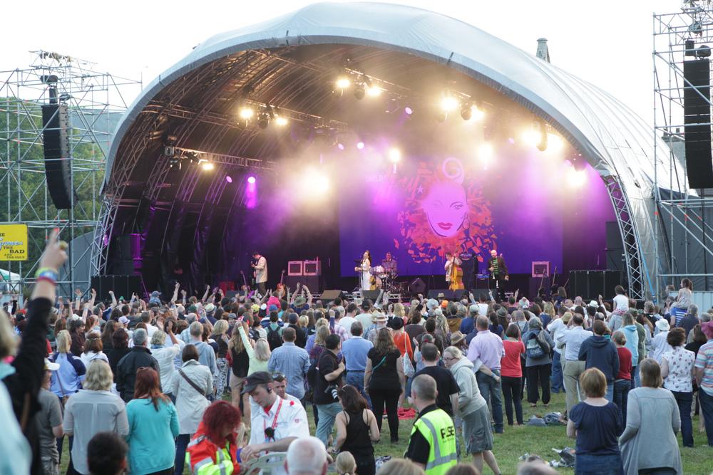 36 Groove Festival.jpg