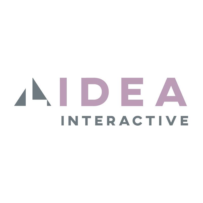 LIDEA Interactive Logo Design