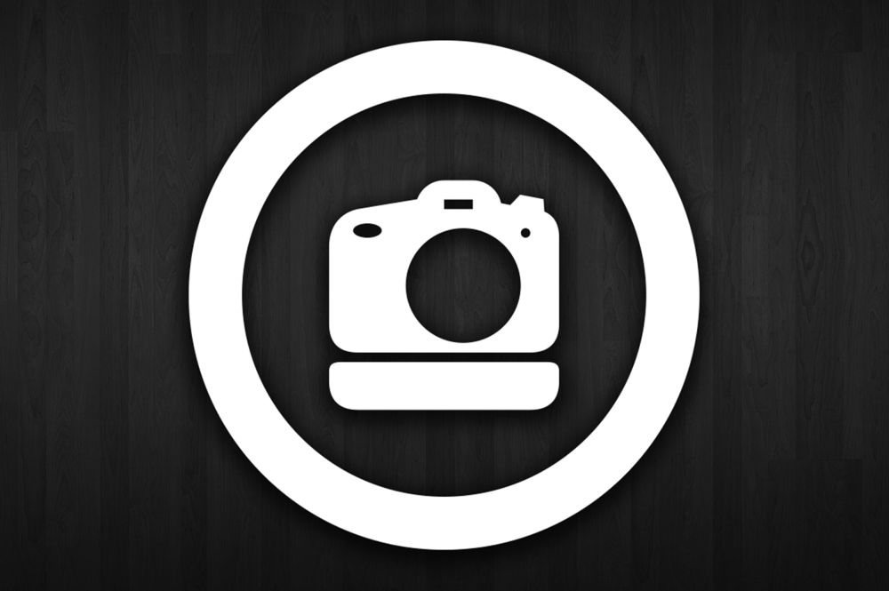 SP-Website-Photography-Thumbnail.png