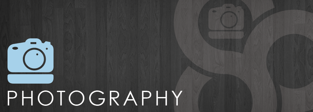 SP-Website-Photography-Banner.png