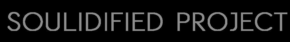 SP-Text-Logo-(Squarespace).png