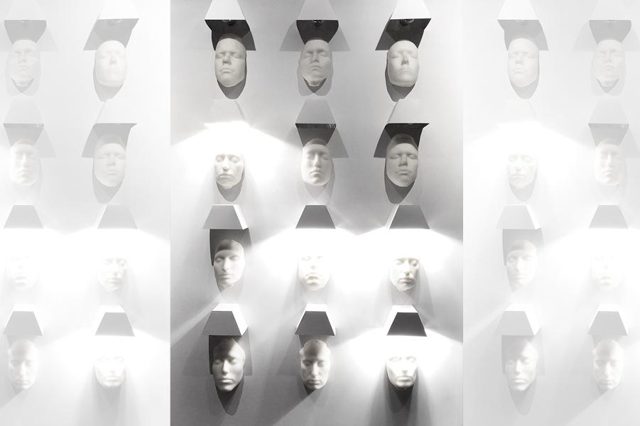 Faceless14.jpg
