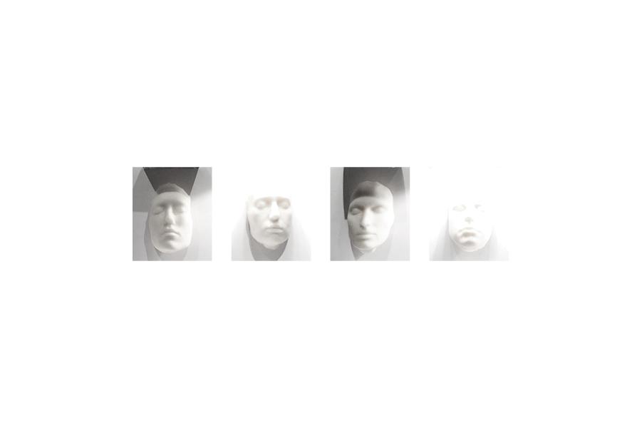 Faceless13.jpg