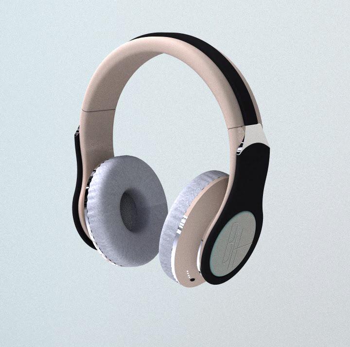 BillieHolidayHeadphones - 1.jpg