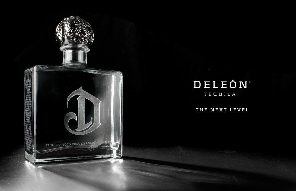 DELEON_LuxuryPrint_Spread_ERICA2.jpg