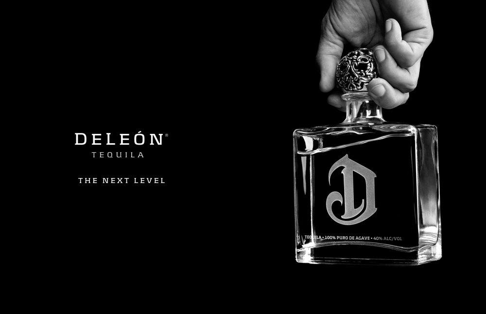 DELEON_LuxuryPrint_Spread_ERICA5.jpg