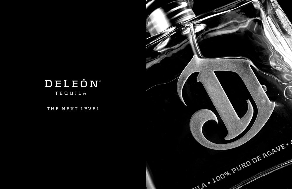 DELEON_LuxuryPrint_Spread_ERICA7.jpg