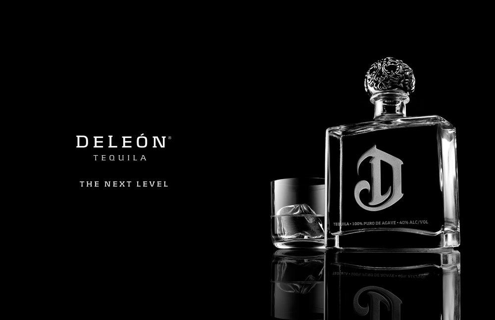 DELEON_LuxuryPrint_Spread_ERICA.jpg