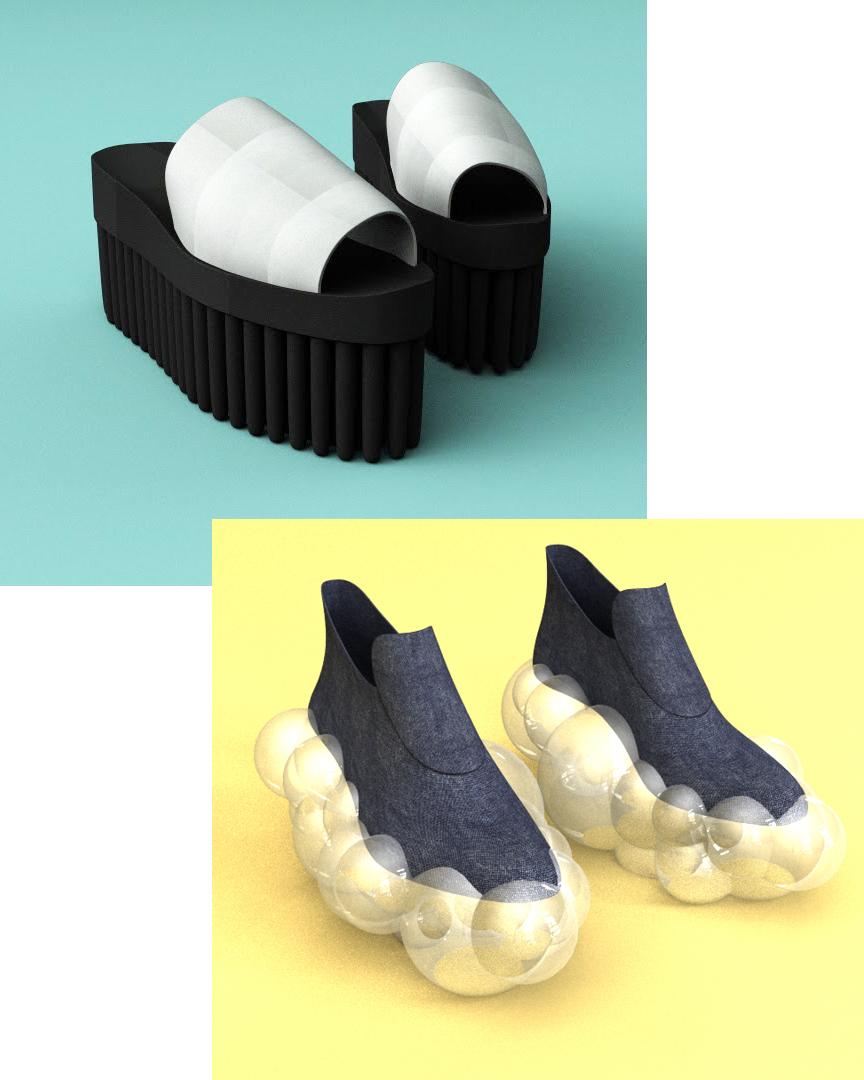ShoeRenderings.jpg