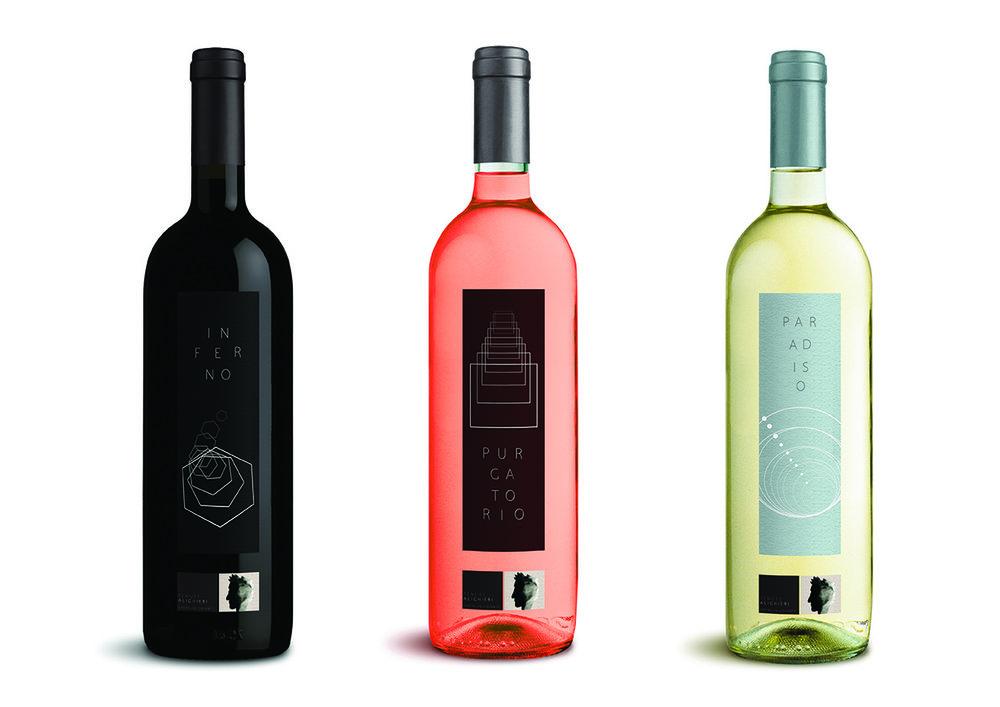Tenute Alighieri Wine Bottles.jpg