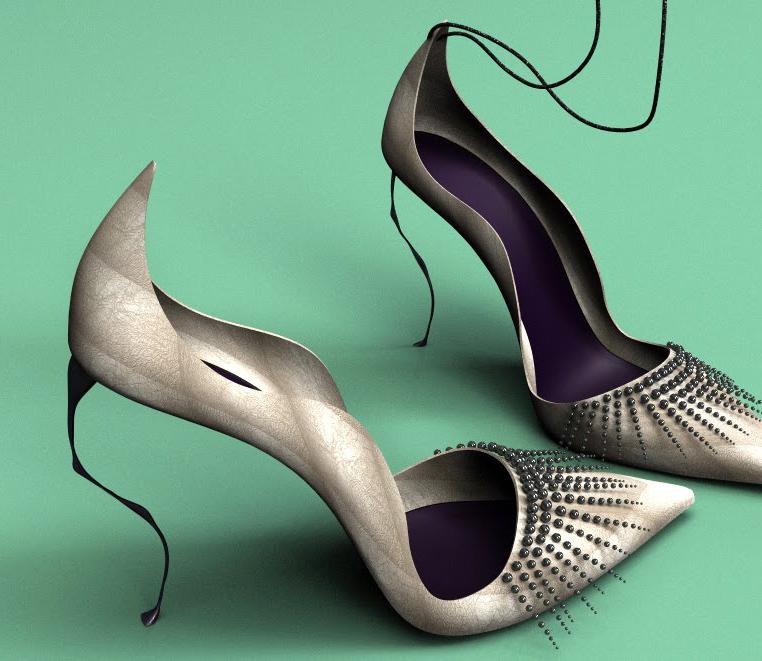 Fantastical Shoe 2.jpg