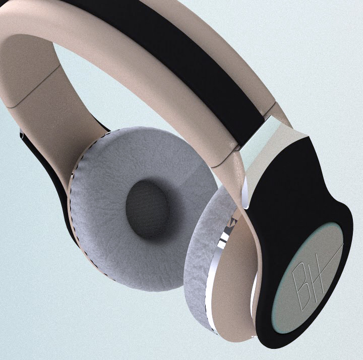 BillieHolidayHeadphones - 3.jpg