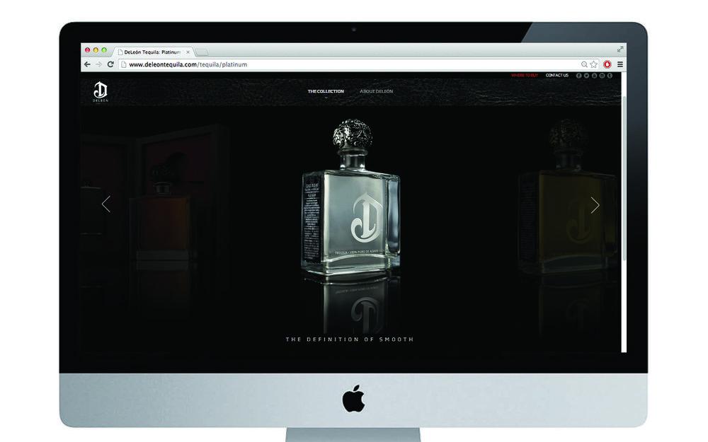 Deleon_Site3.jpg