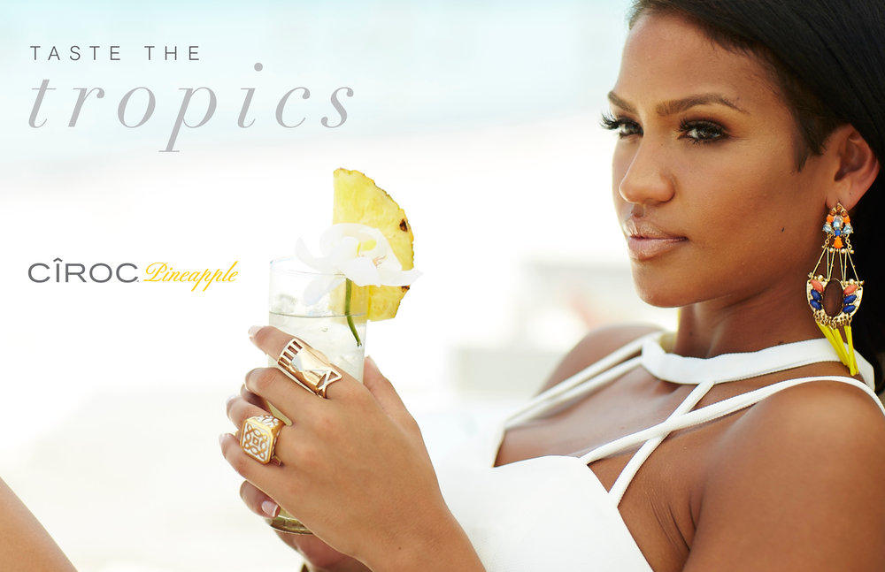 CIROC_Pineapple_CassiePrint2.jpg