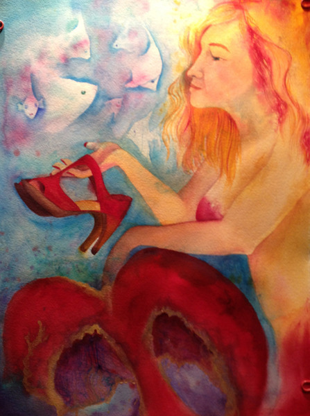 MermaidsLamentinProgressWeb.jpg