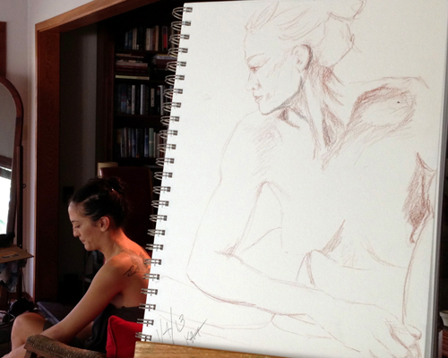 LifeDrawing1.4.13.jpg