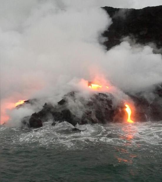 Lava from ship.jpg