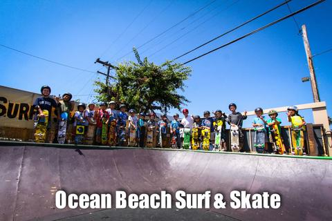 Ocean_Beach_Surf_and_Skate_Shop.jpg