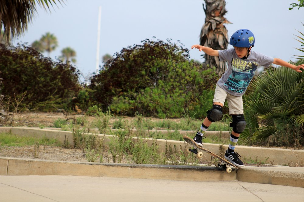 sk8 camp photo- individual camper.jpg
