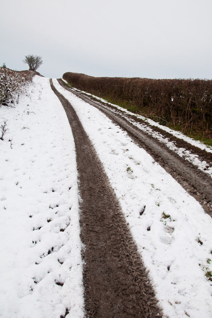 Wales-farmtracks-in-snow-Ja.jpg